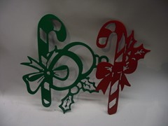 Candy-Canes-1024x768