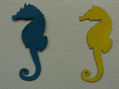 Seahorse-Blue-and-Yellow-1024x830