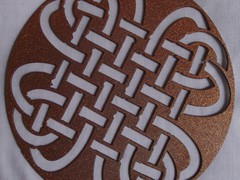 Celtic-Knot-Round-1010x1024