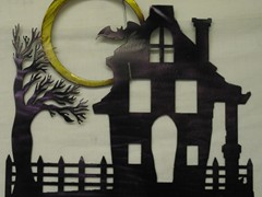 Haunted-House1-1024x902