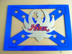 Hank-Jr-Flag-1024x764