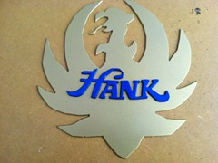 Hank-Jr-Logo-1024x764