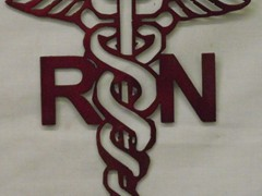 RN-Caduces-854x1024
