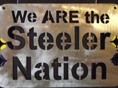 Steelert-Nation-In-Bright-Steel-1024x578