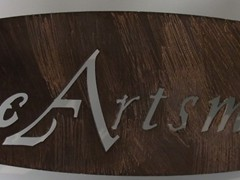 The-Artsmith-Copper-1024x339