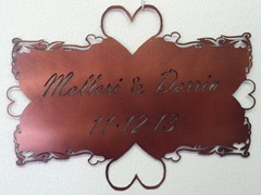 Wedding-Sign-Personalized-1024x768