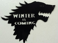 WInter-is-Coming-1024x828