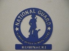 National-Guard-1024x768