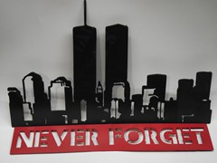 Never-Forget-Sign-1-1024x768