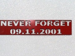 Never-Forget-Sign-2-1024x1024