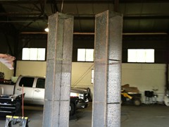 WTC-Towers-in-the-shop-764x1024
