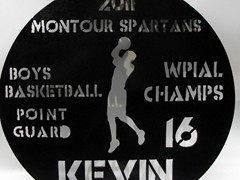 Basketball-Sign-Personalized-21-990x1024