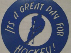 Great-Day-for-Hockey1-977x1024