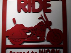 Born-to-Ride-931x1024