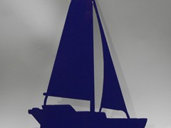Welcome-Sailboat1-768x1024