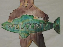 Welcome-Bear-21-1021x1024