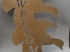 Welcome-Ducks1-768x1024