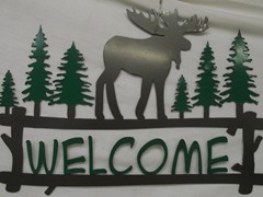 Welcome-Moose1-1024x719