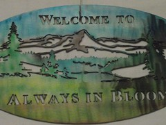 Welcome-Sign-Mountains1-1024x523